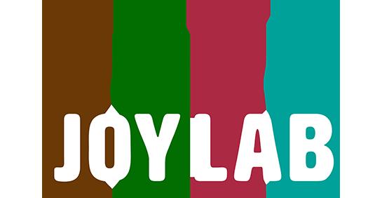 お酒買取専門店JOYLAB(ジョイラボ)とは