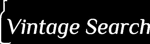 Vintage Search ロゴ