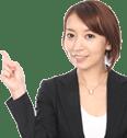 お酒買取専門店ジョイラボ横浜店|スタッフ