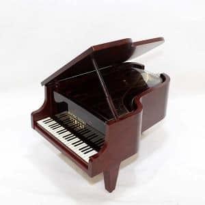 サントリー 響 ピアノ 600ml