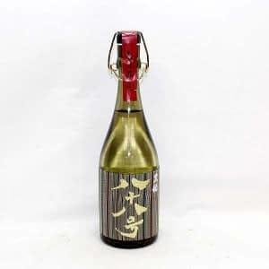 日本酒【黒龍 八十八号 720ml】