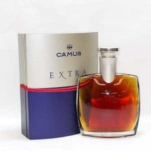 CAMUS(カミュ)エクストラ