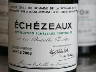 DRCエシェゾー2006