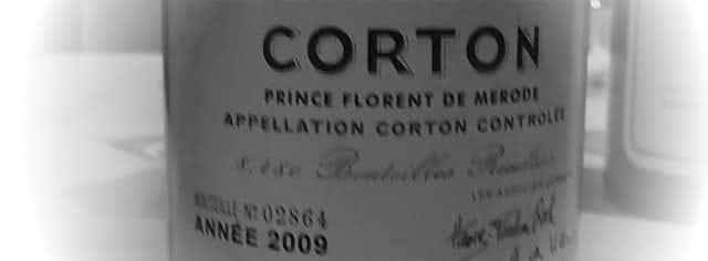 DRCコルトン
