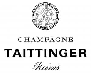 テタンジェ ロゴ