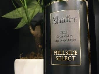 shaferhillside