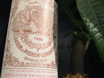 baronpichon