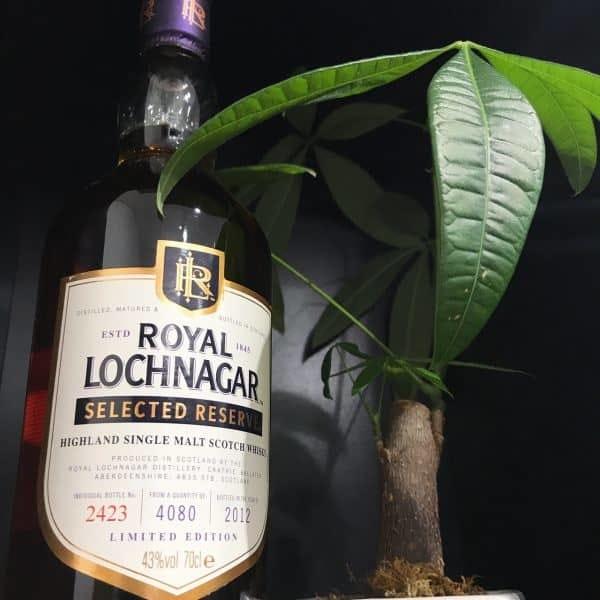 royallochnagar