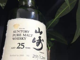 yamazaki25yo