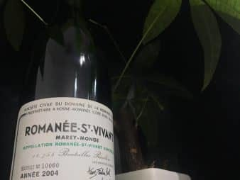 DRCstvivant