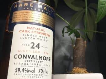convalmore24