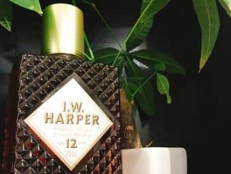 iwharper12