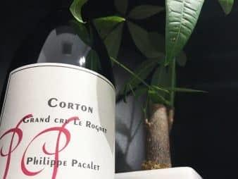 philippepacaletcorton