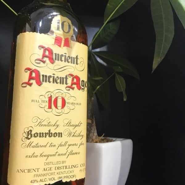 ancientage10