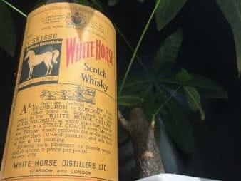 whitehourse