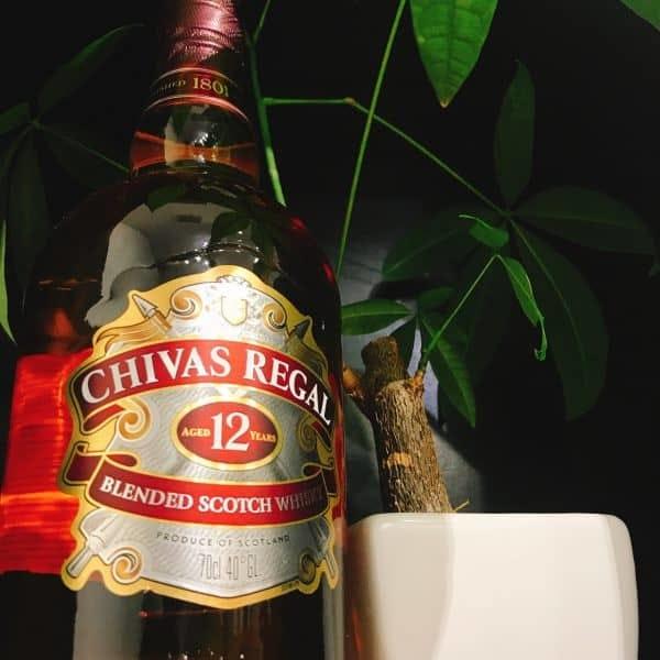 chivasregal12
