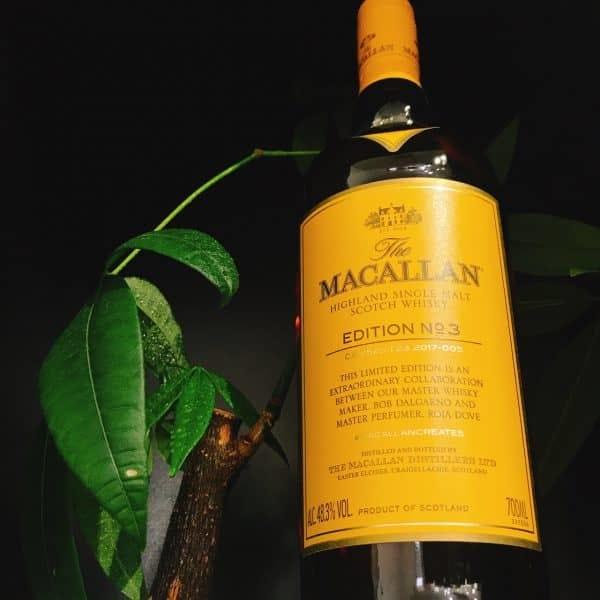 macallan3