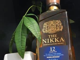 thenikka12
