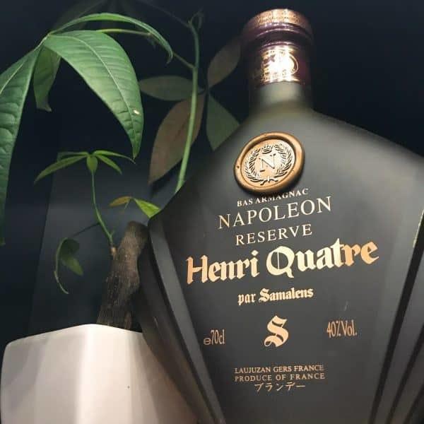 henriquatre