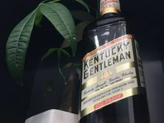kentuckygentleman