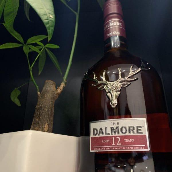dalmore12