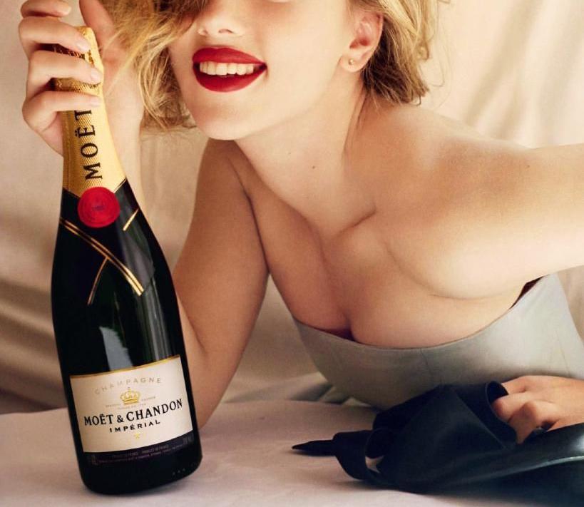 【7月限定!】シャンパン買取キャンペーン|どこよりも高い金額で買取いたします。