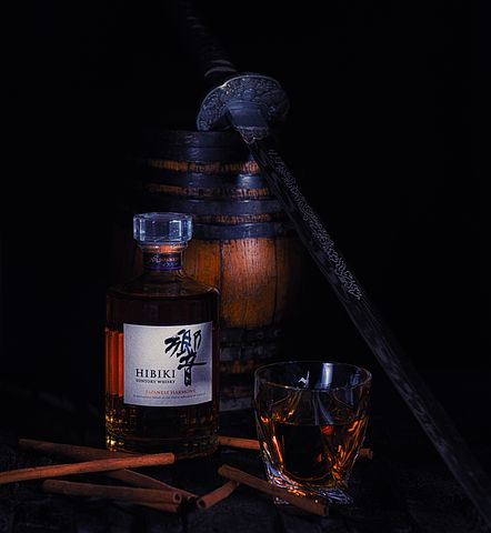 ジャパニーズウイスキーの品薄、終売情報